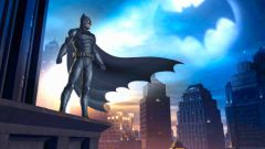 batman-gotham-city-enemy-within-episode-2.jpg