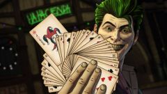 batman-telltale-enemy-within-1.jpg