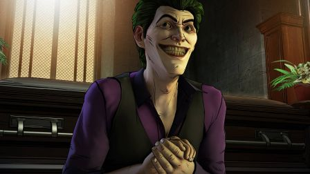 batman-telltale-enemy-within-3.jpg