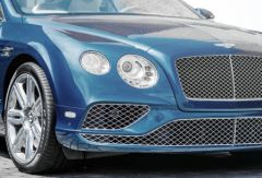 bentley-iphone-x-edition-or-3.jpg