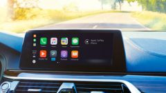bmw-carplay-abonnement.jpg