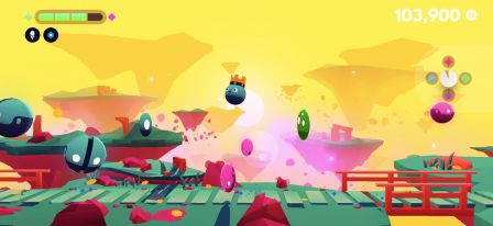bouncy-smash-jeu-iphone-ipad-reflexe-action1.jpg