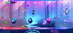 bouncy-smash-jeu-iphone-ipad-reflexe-action3.jpg