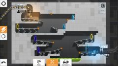 bridge-constructor-portal-jeu-iphone-ipad-1.jpg