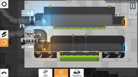bridge-constructor-portal-jeu-iphone-ipad-2.jpg