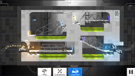 bridge-constructor-portal-jeu-iphone-ipad-3.jpg