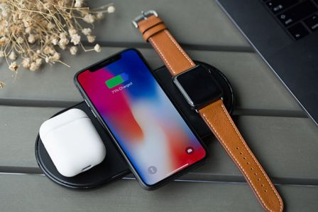 chargeur-sans-fil-qi-plux-indiegogo-iphone-watch-airpods-airpower-1.jpg