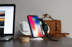 chargeur-sans-fil-qi-plux-indiegogo-iphone-watch-airpods-airpower-2.jpg