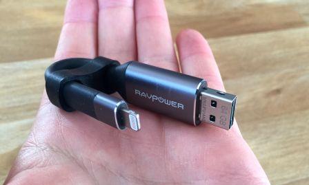 cle-rav-power-64-go-lightning-iphone-ipad-14.jpg