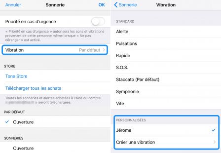 comment-creer-vibration-personnalisee-contacts-ios-2.jpg