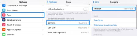 comment-creer-vibration-personnalisee-contacts-ios-4.jpg