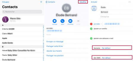 comment-creer-vibration-personnalisee-contacts-ios-5.jpg