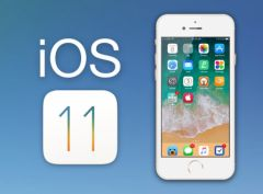 comment-mettre-a-jour-iphone-ipad-vers-nouvel-ios-11-1.jpg