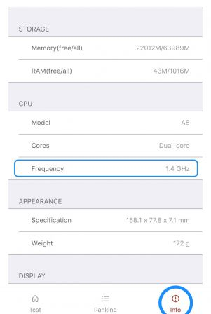 comment-verifier-etat-usure-batterie-et-frequence-cpu-iphone-44.jpg