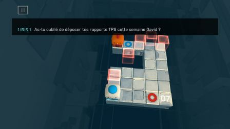death-square-jeu-enigme-cubes-portage-console-iphone-ipad-6.jpg