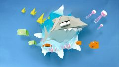 derrick-the-deathfin-jeu-plateforme-requin-iphone-ipad3.jpg