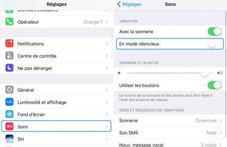 desactivation-vibrations-mode-silencieux-astuce-iphone.jpg