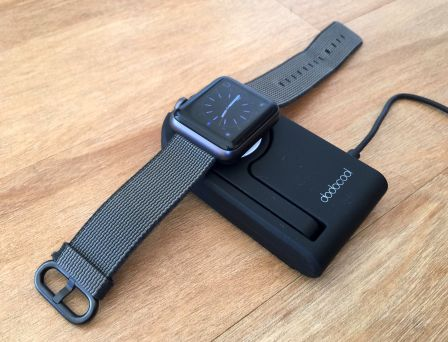 dodocol-chargeur-apple-watch-mfi-17.jpg