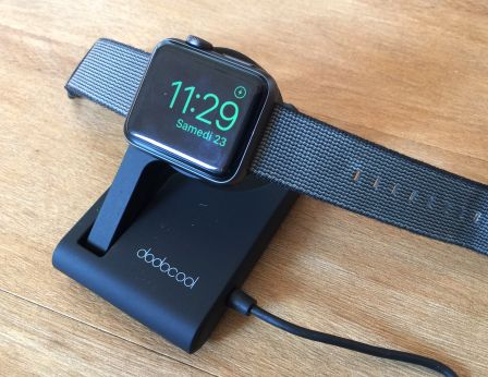 dodocol-chargeur-apple-watch-mfi-20.jpg