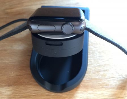 dodocol-chargeur-apple-watch-mfi-23.jpg