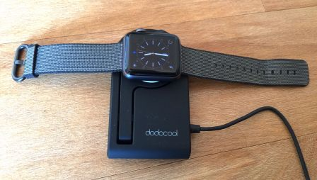 dodocol-chargeur-apple-watch-mfi-24.jpg