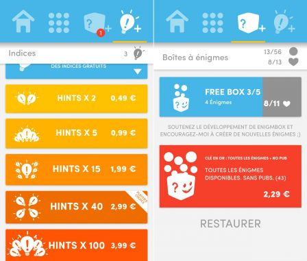 enigmbox-nouvelle-version-jeu-reflexion-iphone-ipad-4.jpg
