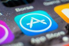 etude-atteindre-top-10-app-store-combien-de-telechargement-1.jpg