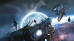 eve-online-portage-mobile-ios-2.jpg