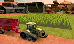 farming-simulator-18-jeu-iphone-ipad-3.jpg