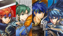 fire-emblem-heroes-largement-devant-super-mario-run-revenus-generes-nintendo-2.jpg