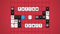 follow-trailer-jeu-puzzle-ios-1.jpg