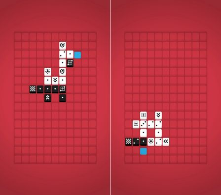 follow-trailer-jeu-puzzle-ios-2.jpg