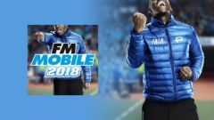 football-manager-2018-mobile-1.jpg