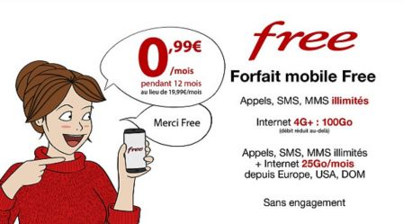 free-mobile-b-and-you-fofaits-pas-chers-1.jpg