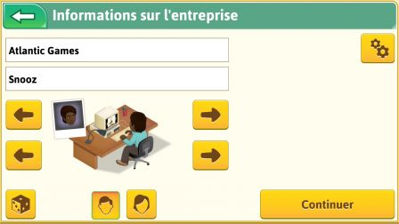 game-dev-tycoon-jeu-iphone-ipad-simulation-1.jpg