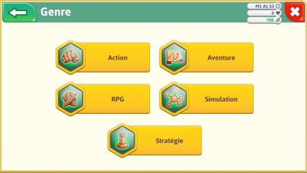 game-dev-tycoon-jeu-iphone-ipad-simulation-2.jpg