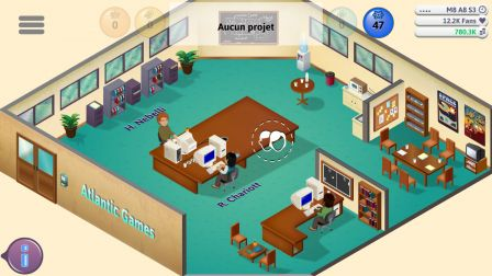 game-dev-tycoon-jeu-iphone-ipad-simulation-5.jpg