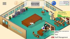 game-dev-tycoon-jeu-iphone-ipad-simulation-6.jpg