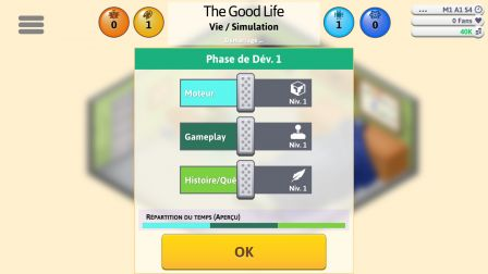game-dev-tycoon-jeu-iphone-ipad-simulation-8.jpg