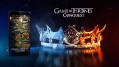 game-of-throne-conquest-jeu-ios.jpg