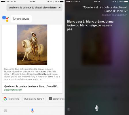 google-assistant-vocal-sur-ios-2.jpg