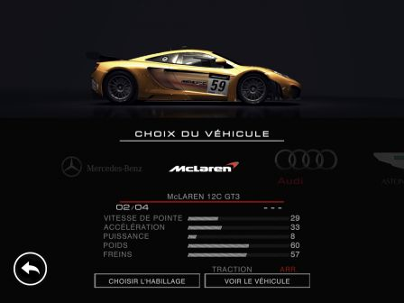 grid-autosport-jeu-iphone-ipad-course-voitures-13.jpg