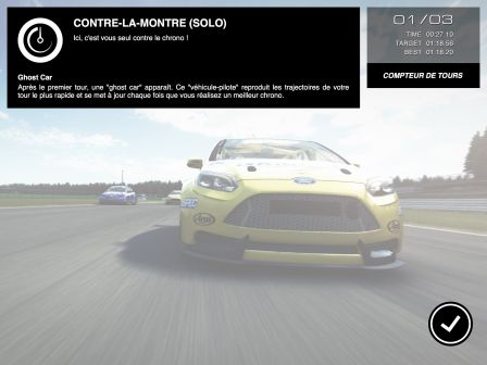 grid-autosport-jeu-iphone-ipad-course-voitures-14.jpg