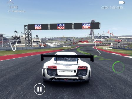 grid-autosport-jeu-iphone-ipad-course-voitures-15.jpg