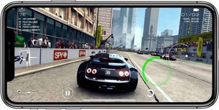 grid-autosport-jeu-iphone-ipad-course-voitures-17.jpg