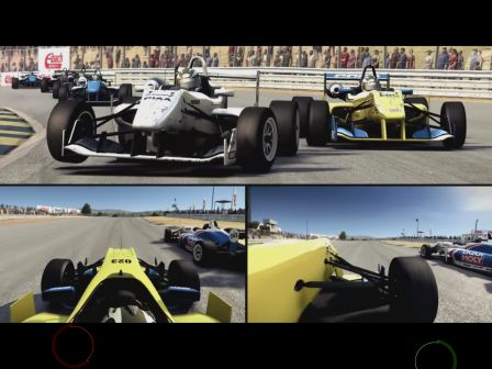 grid-autosport-jeu-iphone-ipad-course-voitures-4.jpg