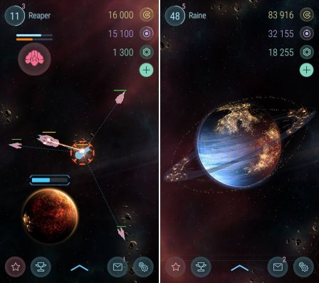 hade-s-star-jeu-strategie-spatiale-ios-1.jpg