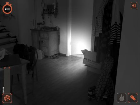 haunted-hour-jeu-horreur-realite-augmentee-arkit-ios-4.jpg