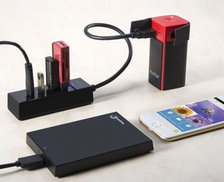 hootoo-test-tripmate-titan-nas-batterie-lecteur-usb-01.jpg