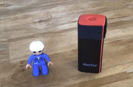 hootoo-test-tripmate-titan-nas-batterie-lecteur-usb-13.jpg